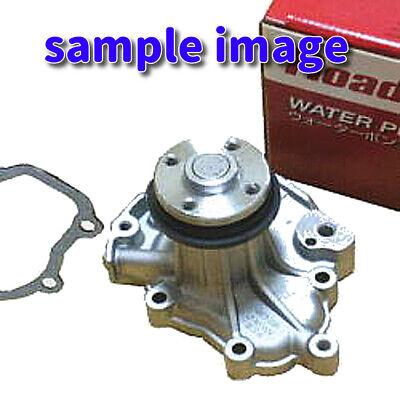 Honda Acty Engine Gasket Kit E07A HA3 HA4 HA5 HH3 HH4 HH5 Models
