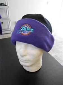 NEW-Utah-Jazz-Adult-Unisex-ONE-SIZE-FITS-ALL-Beanie-Cap-Hat