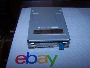 Mitsubishi-IBM-1-44MB-3-5-034-Internal-Floppy-Disk-Drive-MF355C-599MQ1-P-N-1619636