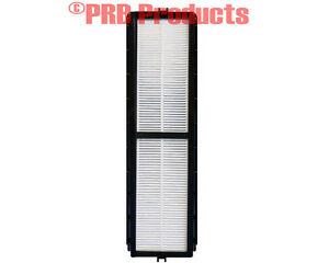 HEPA-F29-Filter-3690320001-Royal-Dirt-Devil-Upright-Vacuum-Cleaner-Vision-Glide