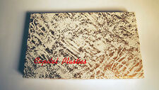 NV State Carson City Morgan Dollar Display Holder 9 x 12 Capital Plastics Black