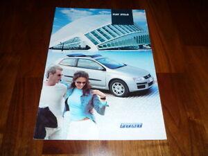 Fiat-Stilo-Prospekt-07-2003