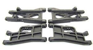 Nitro-RUSTLER-Suspension-A-Arm-Front-Lower-Rear-Stampede-2-5-44096-3