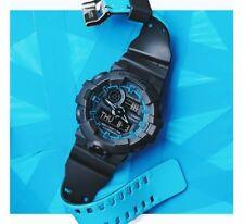d92011768a3c Reloj Casio para hombre Ga-710-1a2er for sale online