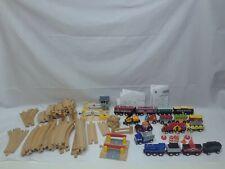 Imaginarium Deluxe Wooden Art Easel Toys R Us For Sale