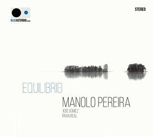 Equilibrio-de-Manolo-Pereira-Trio-Jazz