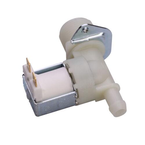 Machine à laver Lave-vaisselle 180 Degré unique robinet froide