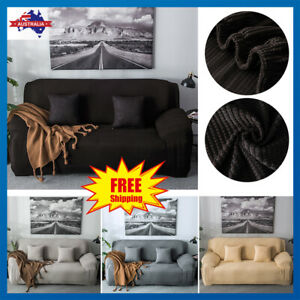 Sofa-Cover-Stretch-1-2-3-Seater-Easy-Fit-Lounge-Couch-Slipcovers-Chair-Protector