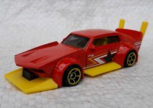 Hot-wheels-Dragster-Echelle-environ-1-60-eme-Neuf