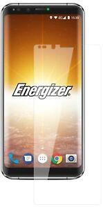 Schutzfolie-fuer-Energizer-Powermax-P600S-Panzerfolie-klar-9H-Display-Folie-dipos