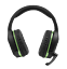 Turtle-Beach-Stealth-700X-Wireless-Headset-for-XBOX-One-Console-Refurbished thumbnail 9