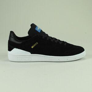 Adidas Busenitz RX Skate Trainers Shoes