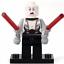 Custom-Star-Wars-mini-figures-minifigures-set-Vader-Anakin-Army-Mando-Yoda thumbnail 30