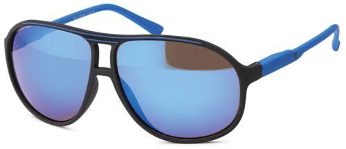 UNISEX Brille Pilotenbrille Lieblingsmensch® Fashion Sonnenbrille 3 für 2