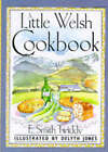 A Little Welsh Cook Book by E.Smith Twiddy (Hardback, 1990)