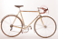 c1968-Cinelli-Model-SC-Bicycle-w-Campagnolo-Record-Size-57-cm