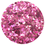 thumbnail 146 - Hemway Epoxy Glitter Resin Art Pigments Metallic Ultra Clear Colour Sparkle