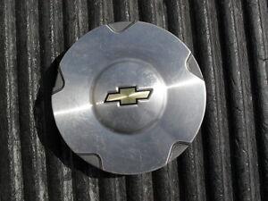 Chevy Trailblazer wheel center cap hubcap EXT 2002-2006