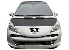 Bonnet BRA / COVER - PEUGEOT 207  2006-2008 - UK FREE POSTAGE