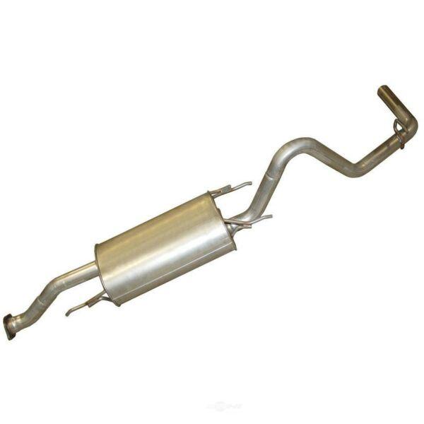 Bosal 290-223 Exhaust Silencer