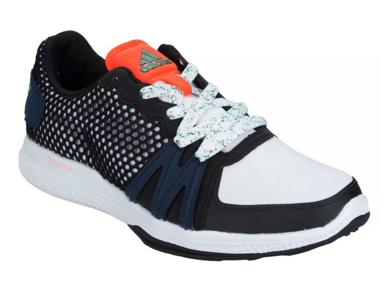 Adidas Femme fonctionnement Cosmic 2.0 chaussures Cloudfoam Trainers Fitness DB1760 Workout