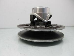 ARCTIC-CAT-ATV-1000-THUNDERCAT-10-11-SECONDARY-DRIVEN-CLUTCH-0823-301