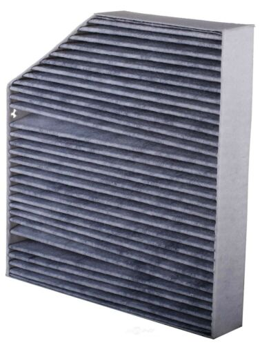 Cabin Air Filter-Charcoal Media Pronto PC99241C