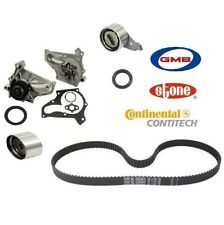 For 01-07 Toyota Sequoia Tune Up Kit #11 Top Quality NEW