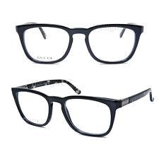 113bc65158e item 1 GUCCI GG 1020 KV4 Black Grey Havana 52 20 140 Eyeglasses Rx Made  Italy New -GUCCI GG 1020 KV4 Black Grey Havana 52 20 140 Eyeglasses Rx Made  Italy .