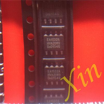 4pcs EAI532A EA1S32A EA 1532A EA1532 EA1532A SOP8 IC Chip