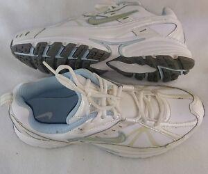 e986ce192ef7b Image is loading Nike-Dart-VI-Women-039-s-Running-Shoes-
