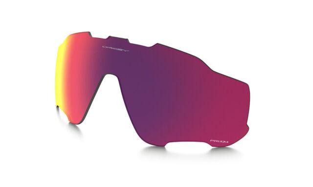 046389c07d7 Oakley Jawbreaker Prizm Road Lens W USA Bag   Cavendish Tour De France