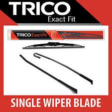 TRICO esatto tergicristallo lama ef330 - 13 pollici-Single Blade