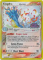 Pokemon-Kingdra-10-110-Holo-Rare-EX-Holon-Phantoms-NM