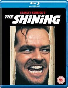The-Shining-Blu-Ray-2008-Jack-Nicholson-Kubrick-DIR-cert-15-NEW
