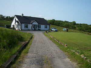 FARM-EQUESTRIAN-SMALLHOLDING-WITH-37-ACRES-new3-5-bed-bungalow