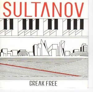 EA753-Sultanov-Break-Free-2013-DJ-CD