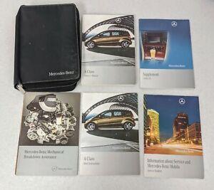 WALLET And AUDIO Genuine CITROEN BERLINGO 2008-2012 OWNERS MANUAL  HANDBOOK