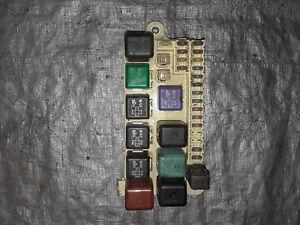 1990 lexus ls400 fuse box fuse box for lexus ls400 wiring diagram  fuse box for lexus ls400 wiring diagram