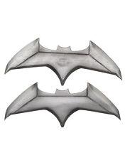 BATMAN V Accessorio Superman, Batman Batarangs