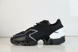 adidas y3 ekika The Adidas Sports Shoes