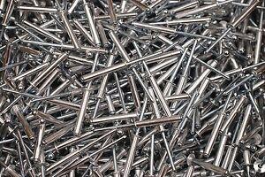 150-3-16-x-1-Aluminum-Steel-Blind-Pop-Rivet-ADS616-616ASD-616-Dome-Head