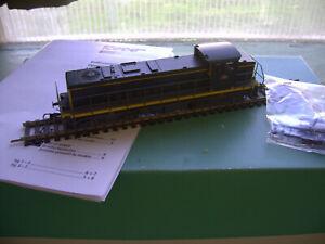 roco-51300-Loco-diesel-sncf-bb63000-digitale