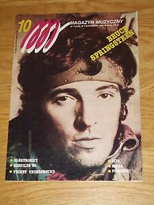 MM-magazine-10-1988-Bruce-Springsteen-on-cover-Kraftwerk-Klaus-Schulze-Sade