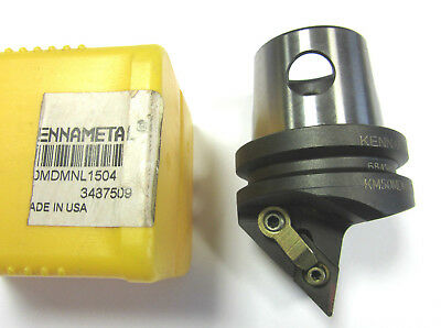 Klemmfeder Klammerhalter 230 mm Feder Klemm Leim Zwinge EXTREM Hart 10-St