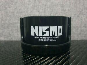 Nismo Style Car Cup Holders - S13 / S14 / S15 / Silvia / 180SX / 200SX