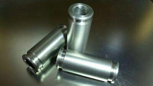Bremssattel Muffe Honda EDELSTAHL 45111MA3006 45111-MA3-006
