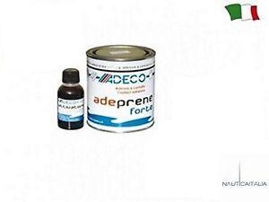 COLLA-PER-GOMMONE-BICOMPONENTE-PER-GOMMONI-NEOPRENE-HYPALON-500-gr