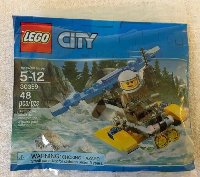 LEGO Parts and Pieces Black 1x8 Brick x50