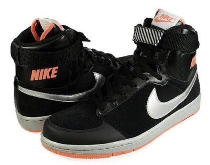 Nike - dynastie dynastie - hohe le, größe 9. be6d0f
